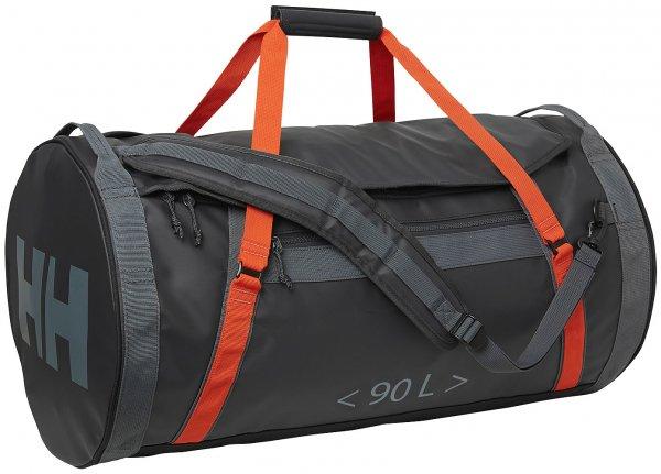 HH Duffel Bag 2.0
