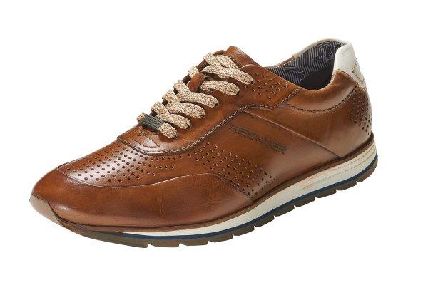 DANIEL HECHTER Sneaker