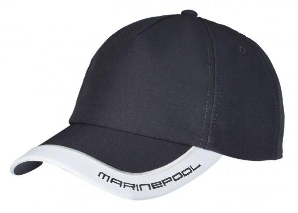 Marinepool Lazer cap