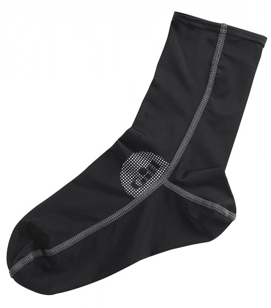 Gill Stretch Drysuit Socke