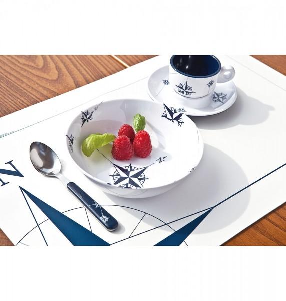 Northwind muesli bowl (Ø 15 cm)