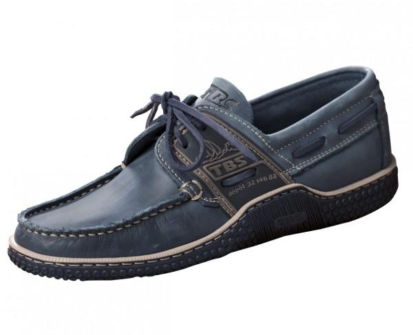 TBS Globek deck shoe