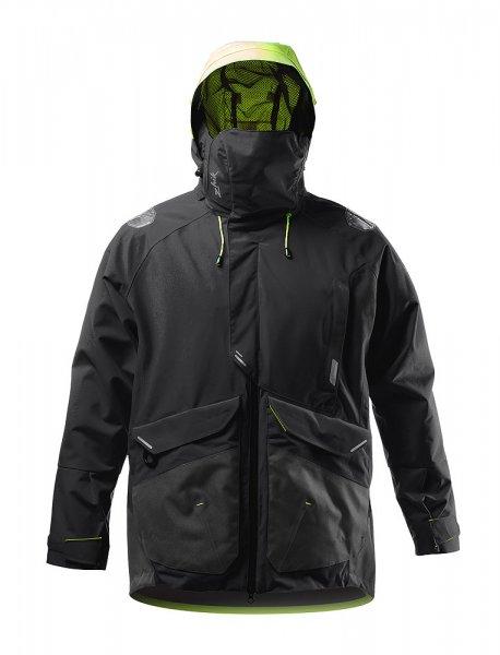 Zhik Apex Offshore Jacket