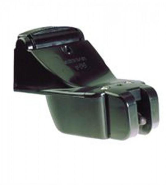 P66, Kunststoff-Spiegelheckgeber