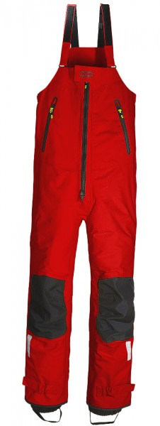 Pantalon Offshore Professional Compass