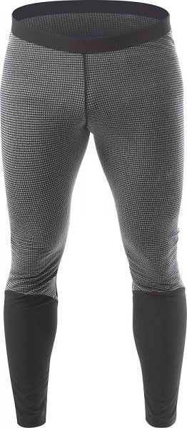 ZHIK Superth. Hydrobase Pant
