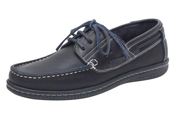 rechercher les plus récents Site officiel vêtements de sport de performance Chaussure bateau hommes TBS yoles