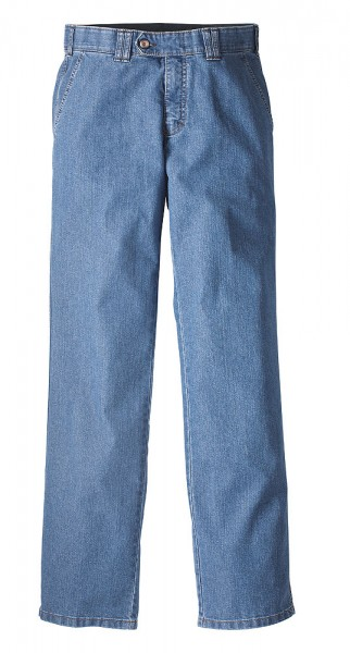 Club of Comfort Jeans wash&go