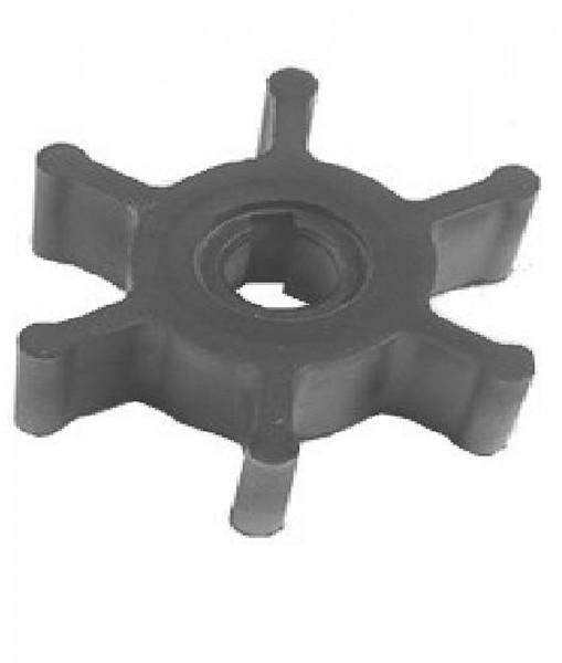 Impeller CEF. 500120 / 500129