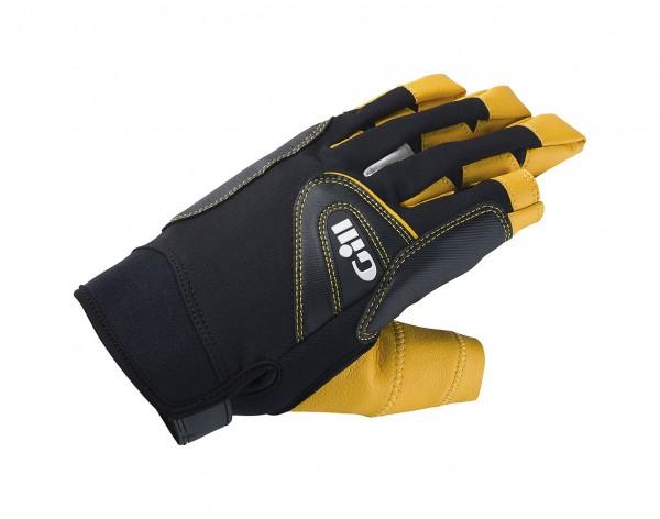 Gill Pro Gloves Seglerhandschuhe