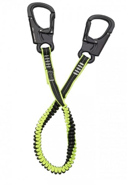 Plastimo Seago Lifeline 2-Clip flexibel