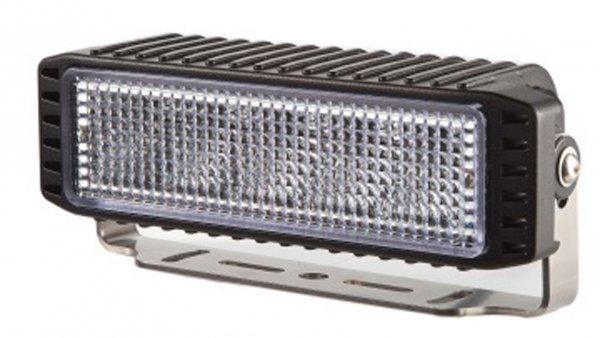 LED Deckstrahler 2.000 Lumen – Flutlicht