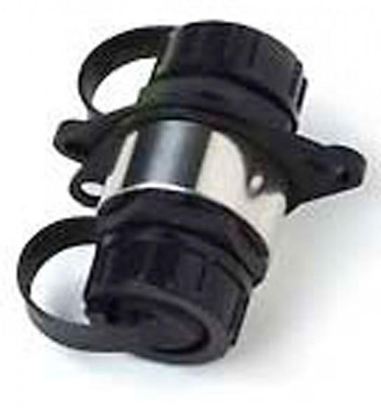 Kabel Verbindungsbuchse