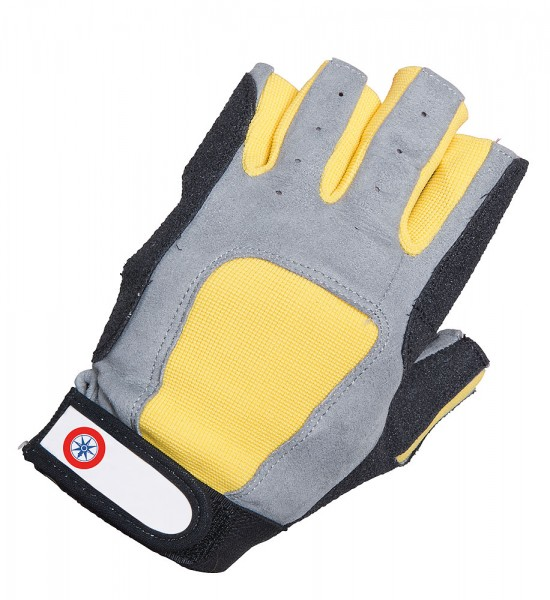 Compass Dinghy Glove