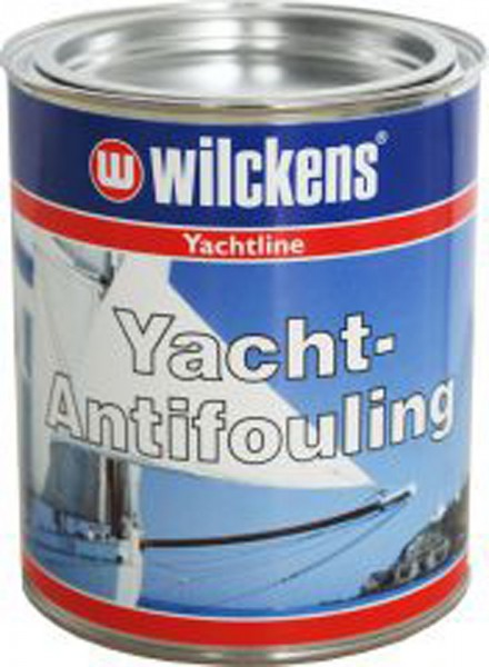 Wilckens Antifouling