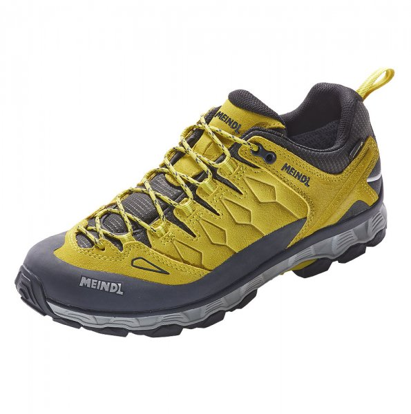 Meindl Gore-Tex® Funktionsschuh