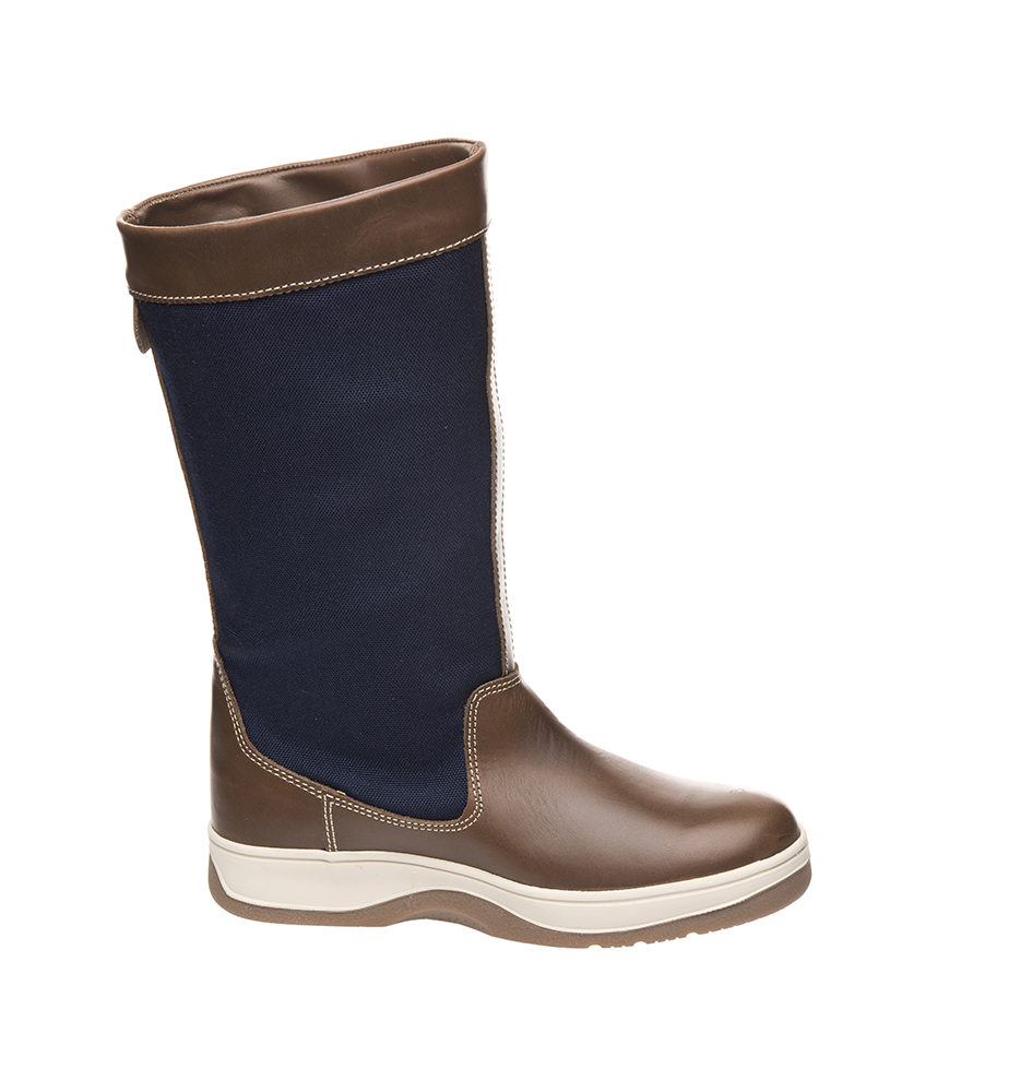 Compatex Professional Boot Ii Buy Cheaper Online