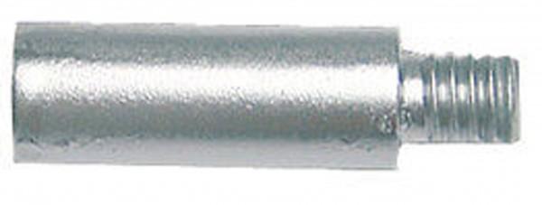 Zinkanode Bukh Diesel Stift