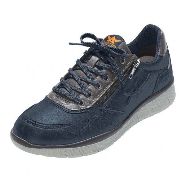 Allrounder by Mephisto Outdoor-Schuh