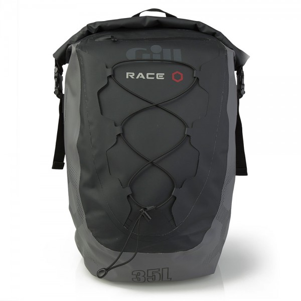 Gill RS20 Race Backpack