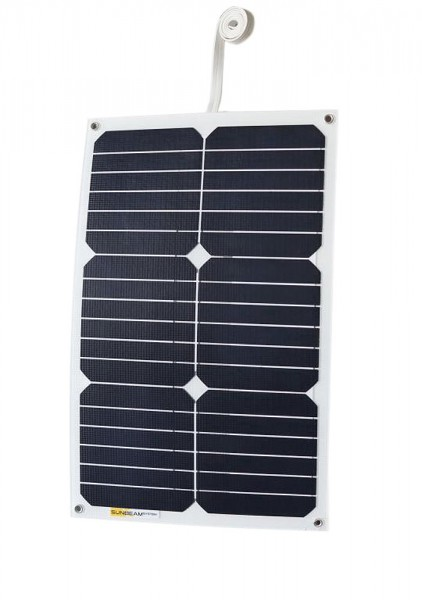Module solaire Tough SUNBEAM