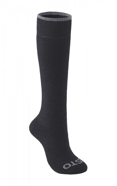Musto Evolution Thermal Socke (lang)