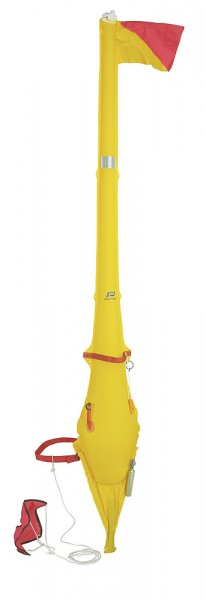 Auto Inflatable Danbuoy