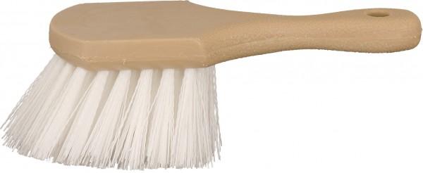 Starbrite® Utility Brush