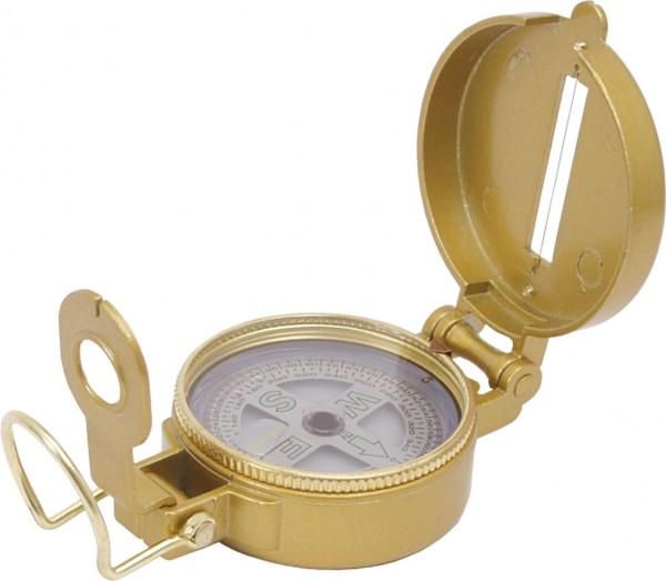 Kompass 'Ingenieur'