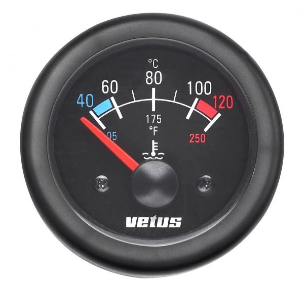 Vetus Temperaturmesser
