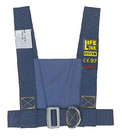 Lifebelts