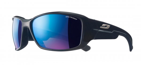 Julbo Whoops Sonnenbrille