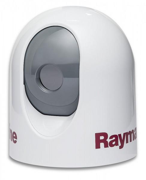 Raymarine Wärmebild-Kameras