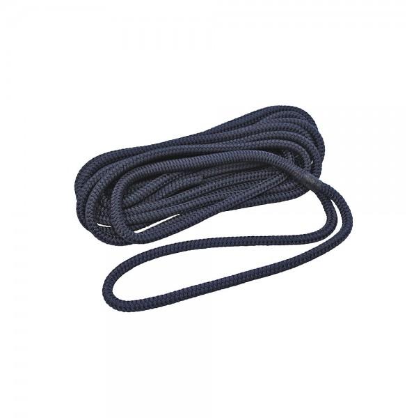 FSE Robline® Polypropylene Montecarlo