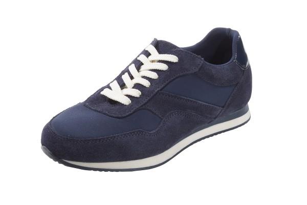 Annabell Sneaker