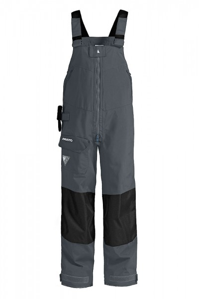 Musto BR2 Men's Offshore Trousers