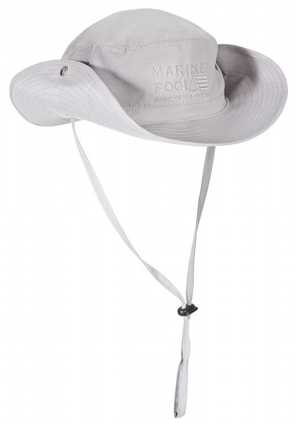 Marinepool Gyro Hat