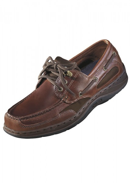Sebago deck shoe Clovehitch II