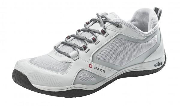 Gill Race Deck Shoe