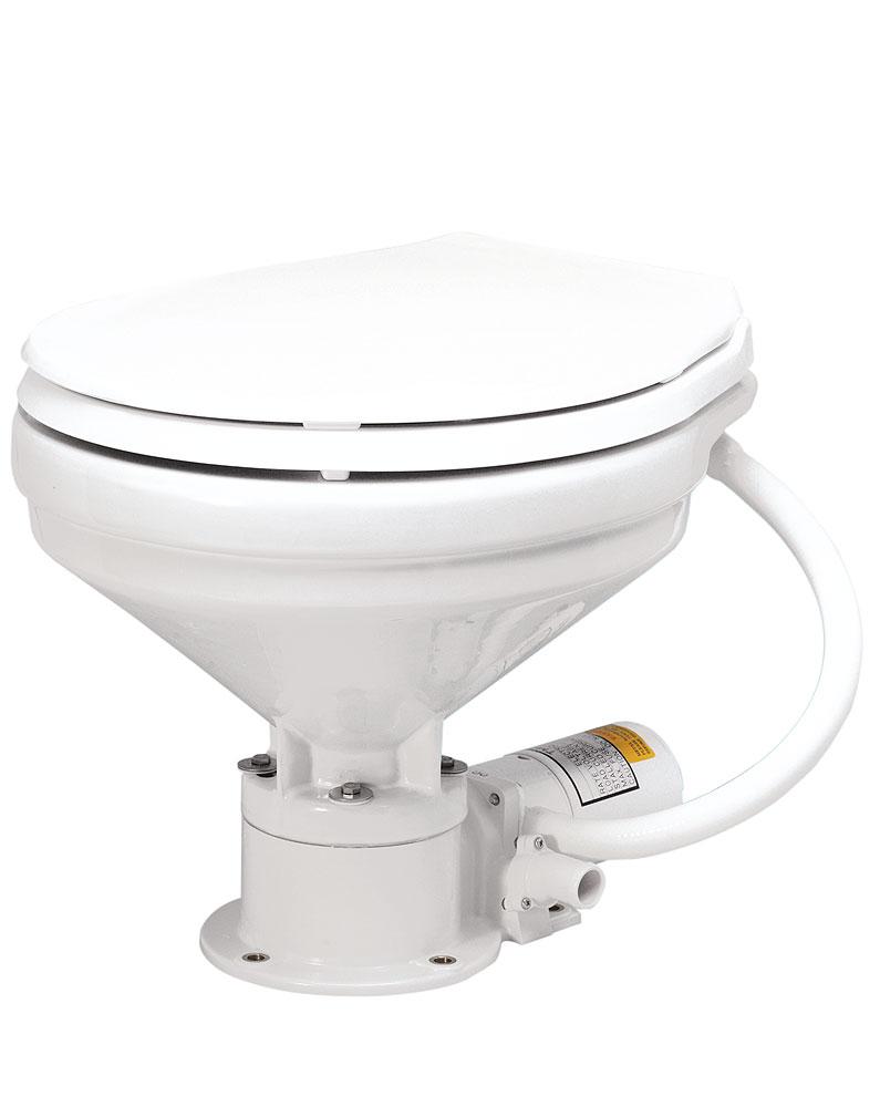 toiletten gunstig online kopen compass24. Black Bedroom Furniture Sets. Home Design Ideas