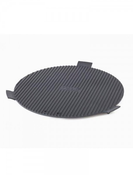 Griddle for Cobb Gas Grill