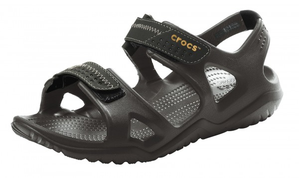 Sandale Swiftwater Crocs