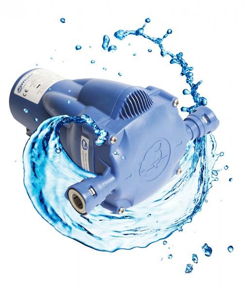 Druckwasserpumpe WaterMaster