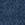 jeansblau meliert