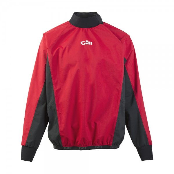 Gill Dinghy Top Junior