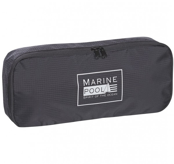 Marinepool EXECUTIVE Tasche S