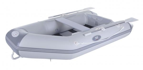 Seago Schlauchboot SL