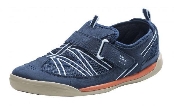 Chaussures bateau TBS Nassau