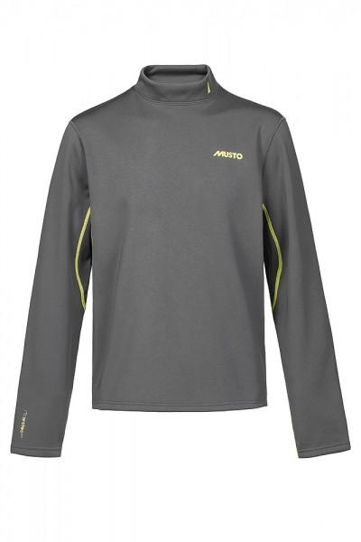 Musto Extreme Thermal Fleece-Shirt (unisex)