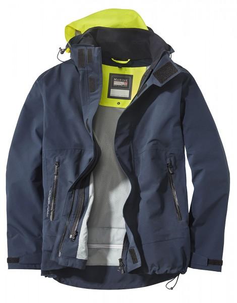Marinepool Pro functional jacket
